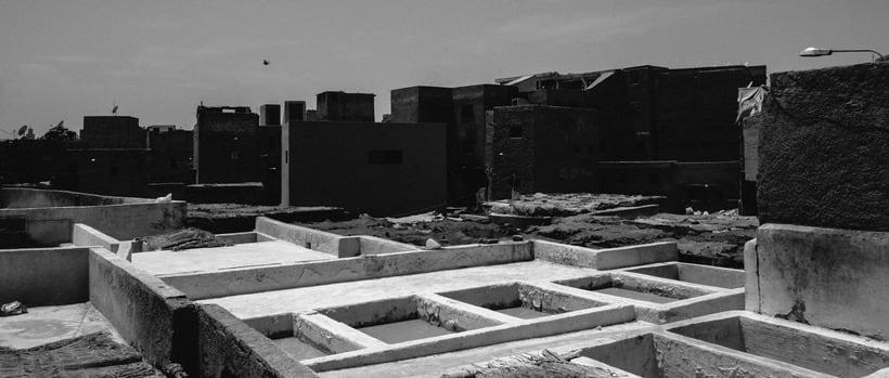37 Fotos de Marrakesh 10