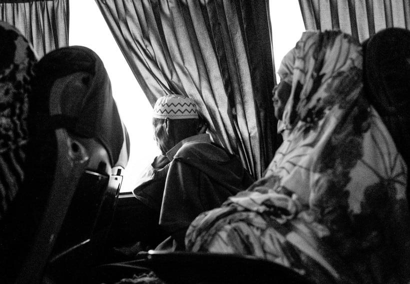 37 Fotos de Marrakesh 25