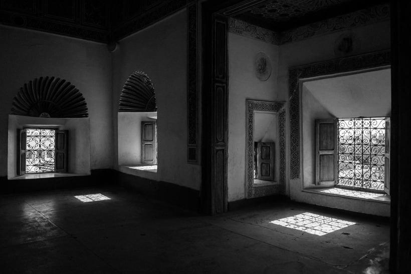 37 Fotos de Marrakesh 27