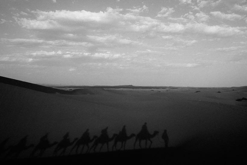 37 Fotos de Marrakesh 32