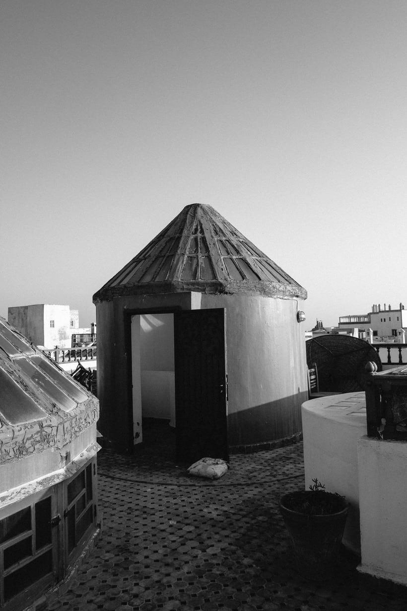 37 Fotos de Marrakesh 34