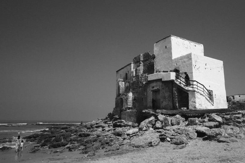 37 Fotos de Marrakesh 37