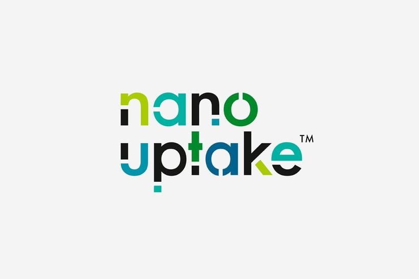 Nanouptake 0