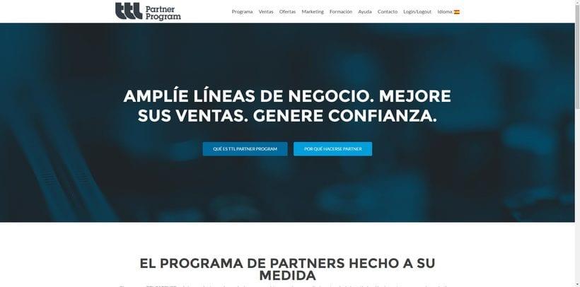 ttlpartner.com 0
