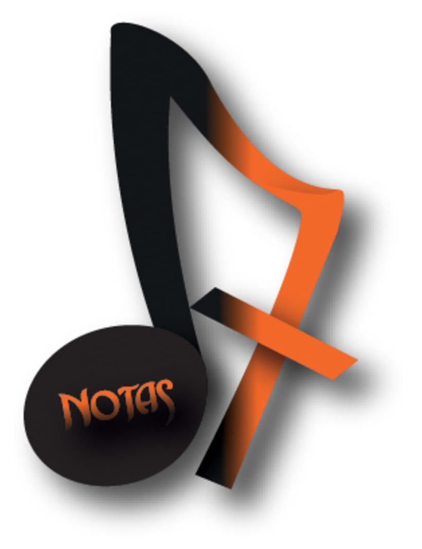 D7 Notas 0