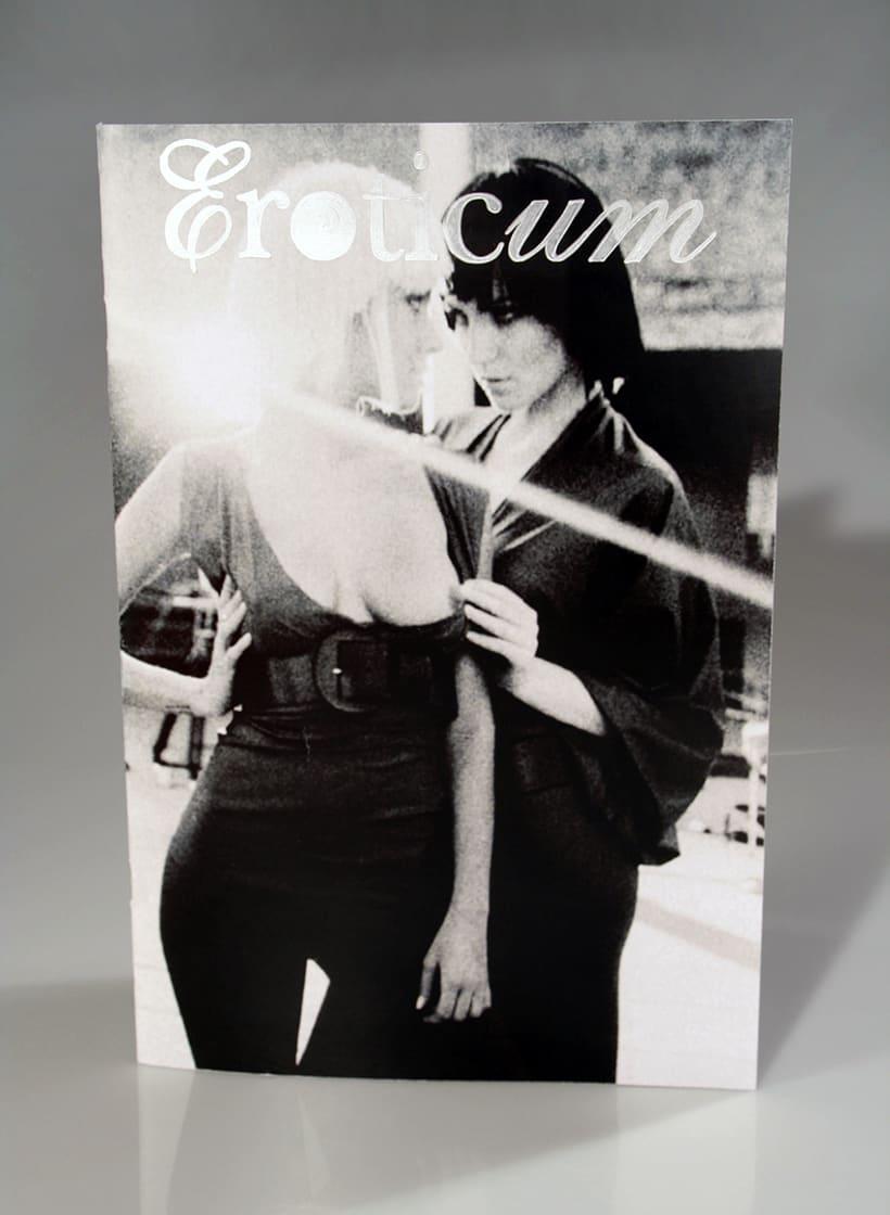 Eroticum 1