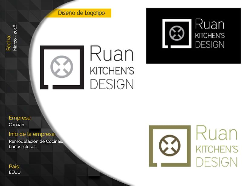 Logotipos creados 5