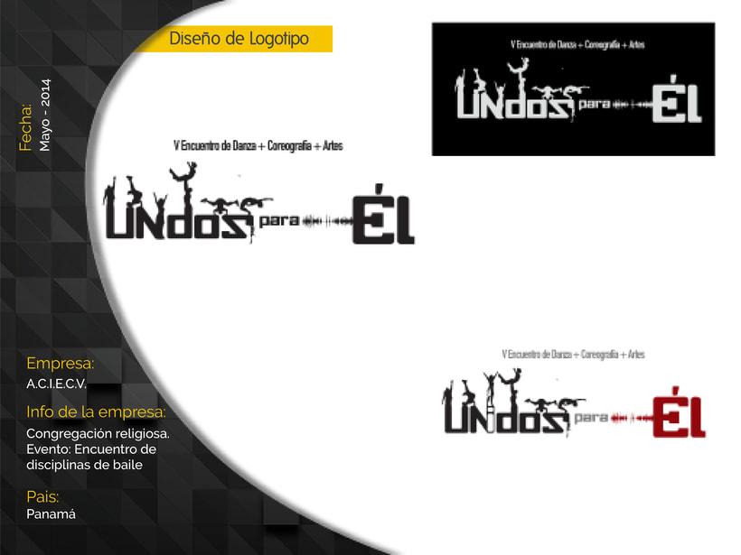 Logotipos creados 6