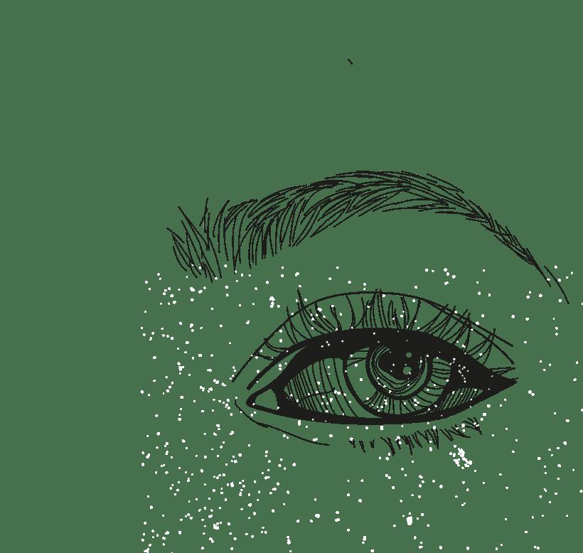 Eye obsesion 2