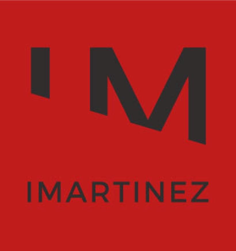 Branding Personal Ignacio Martinez 2