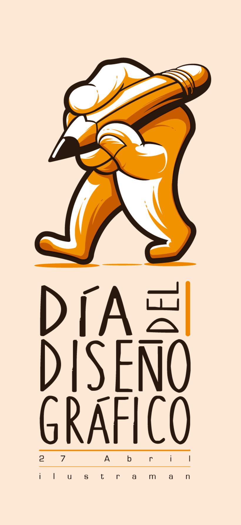 Los monos a través de los monos¡¡¡ Trabajo independiente como ilustrador digital. 9