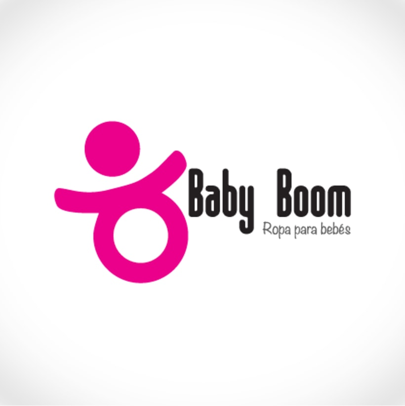 Logo Baby Boom -1