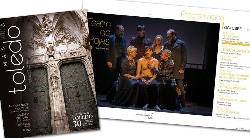 #48 M.A.S. TOLEDO, guía turística y cultural 4