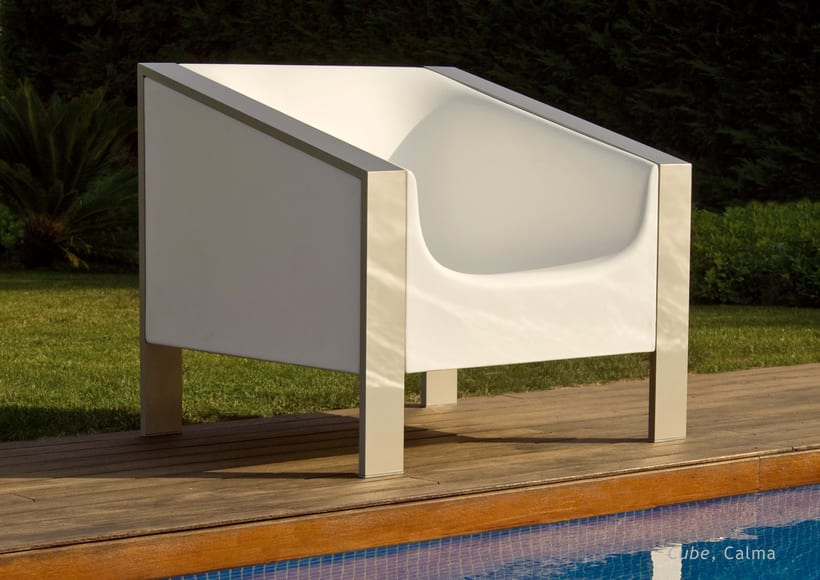 Calma outdoor furniture 10