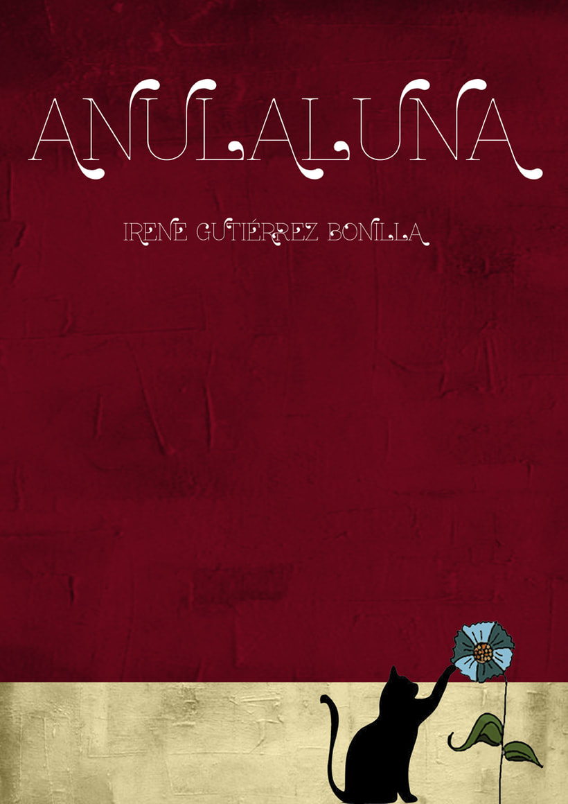 Anulaluna -1