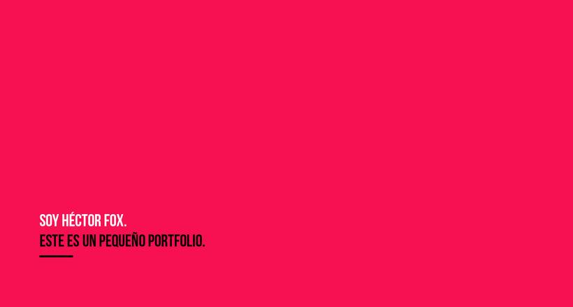 Portfolio 0