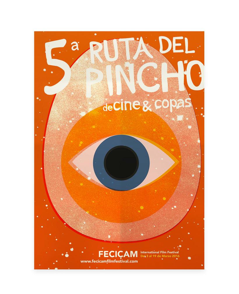 FECICAM _Poster 0