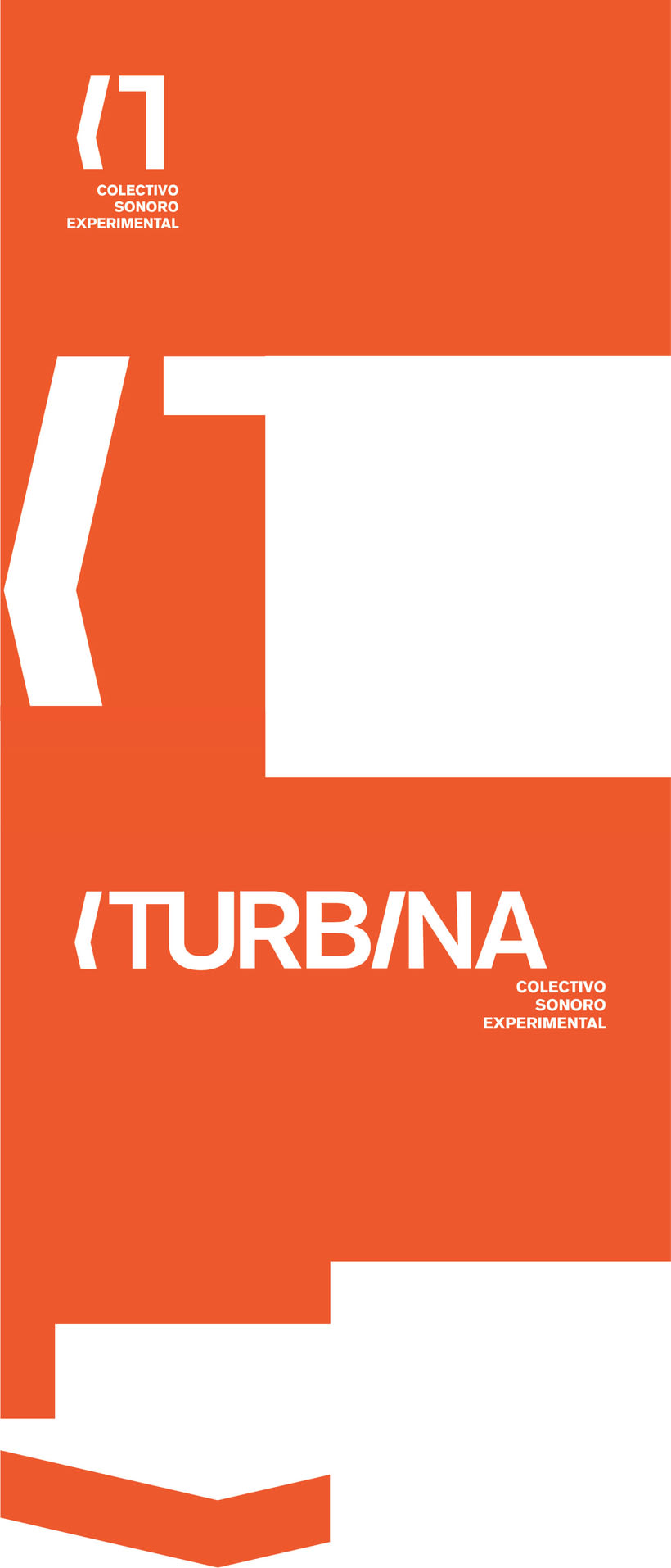 Colectivo Turbina _Identidad 1