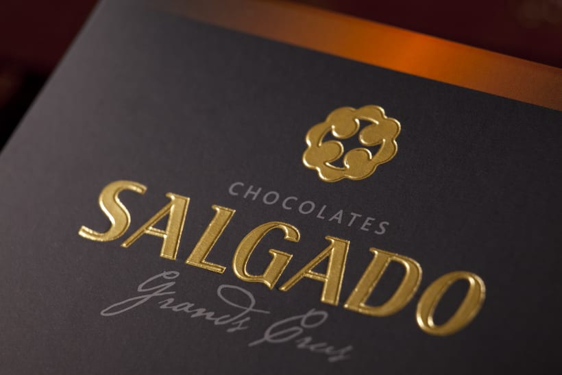 Chocolates Salgado 3