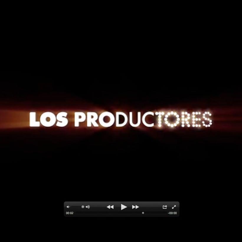 Los Productores 3