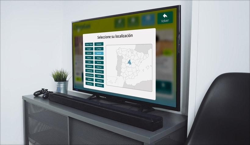 Oferplan · Smart TV 3