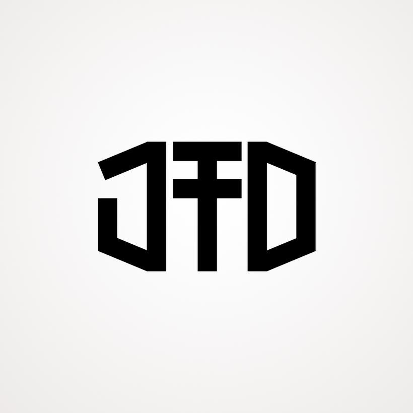 Logos & Emblemas 4