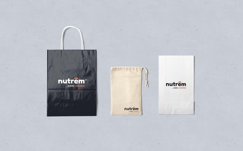 Nutrem -1