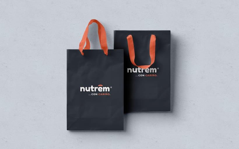 Nutrem 1