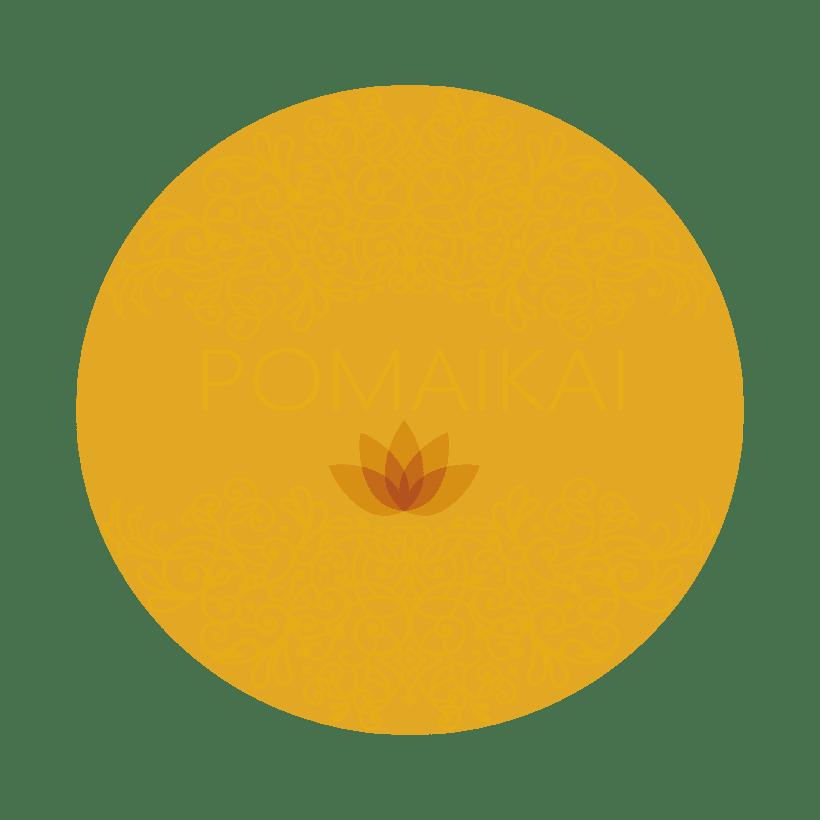 logos -1