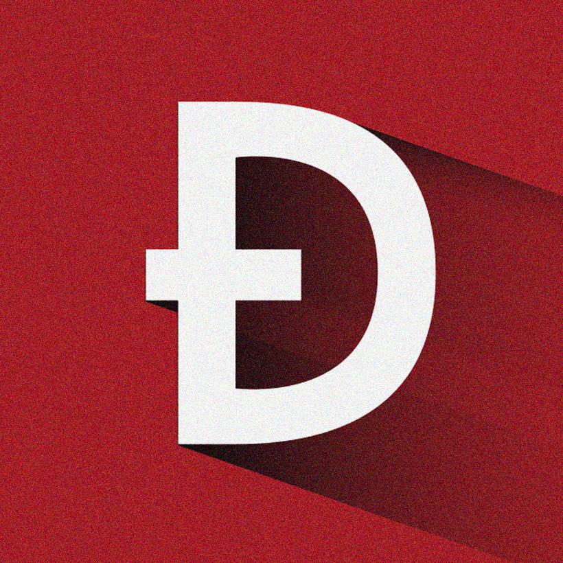 Semana de la tipografía 1