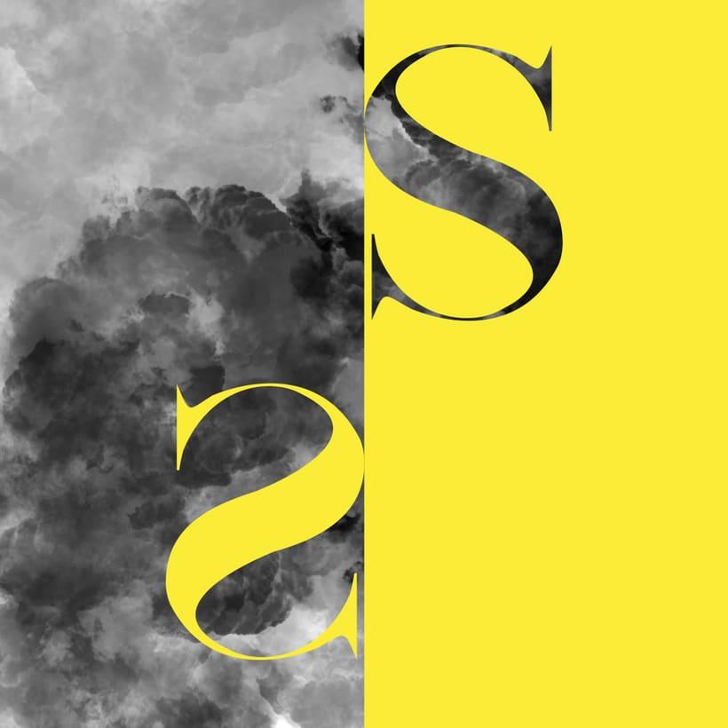 Semana de la tipografía 4