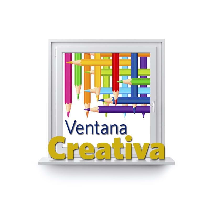 Ventana Creativa logo -1