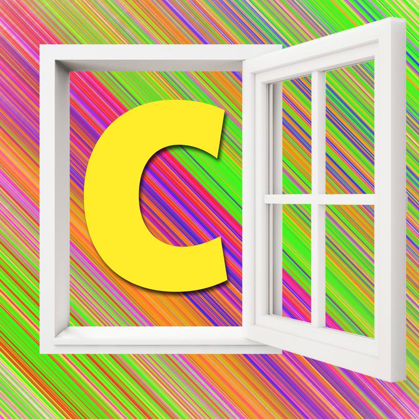 Ventana Creativa logo 1