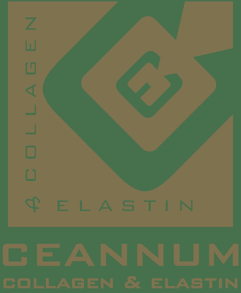 CEANNUM COLAGEN & ELASTIN 0