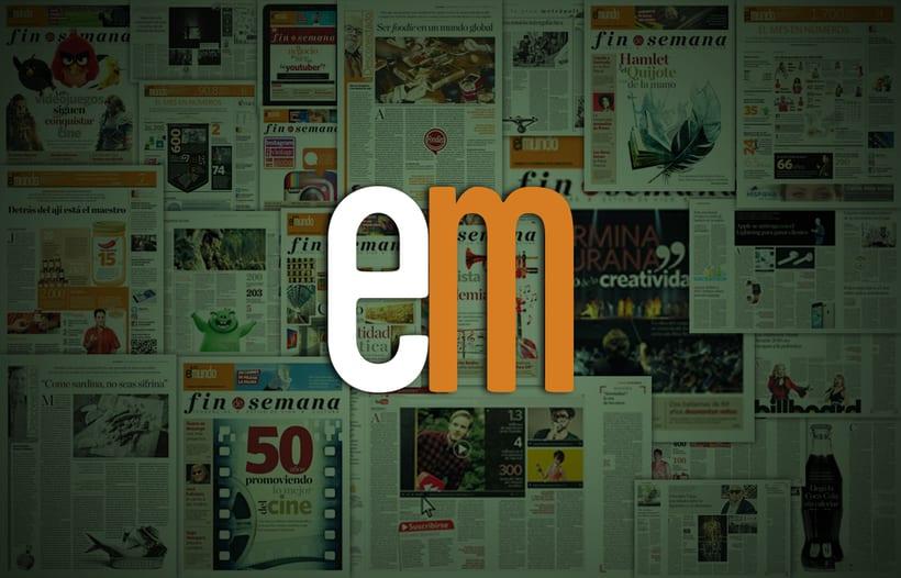 Fondos editoriales (trabajos EMEN) 0