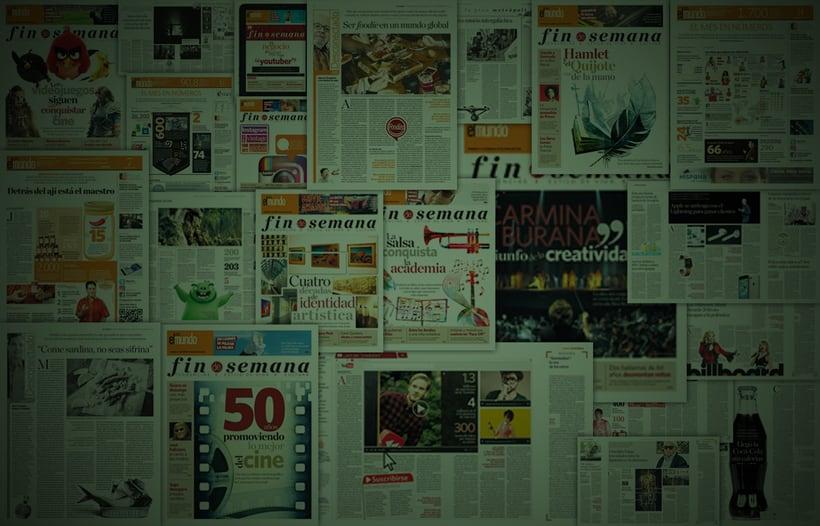 Fondos editoriales (trabajos EMEN) 2