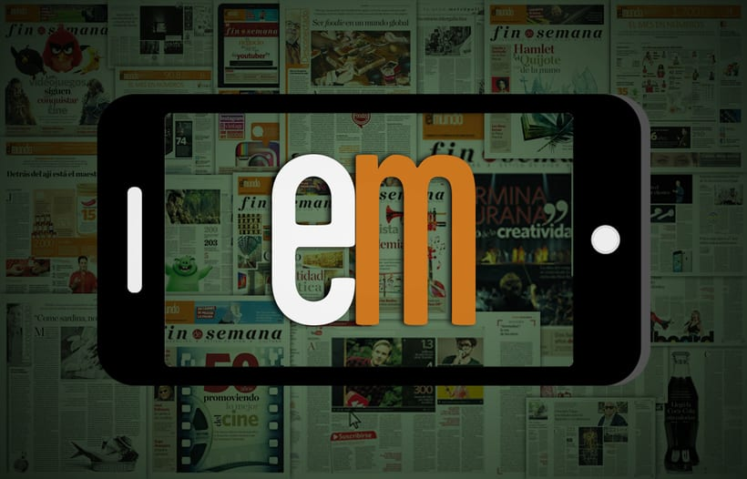 Fondos editoriales (trabajos EMEN) 1