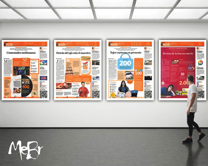 Exposición editorial -1