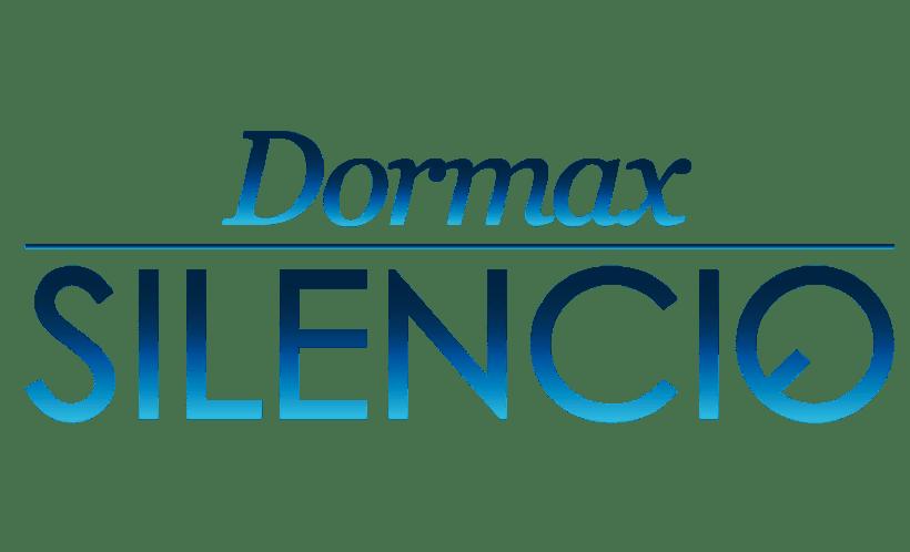 DORMAX SILENCIO 0