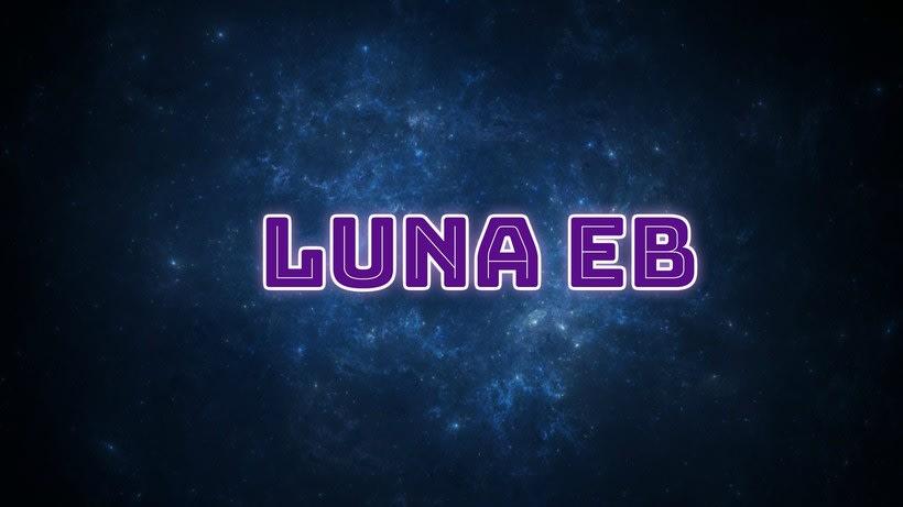 Cover LunaEB 0