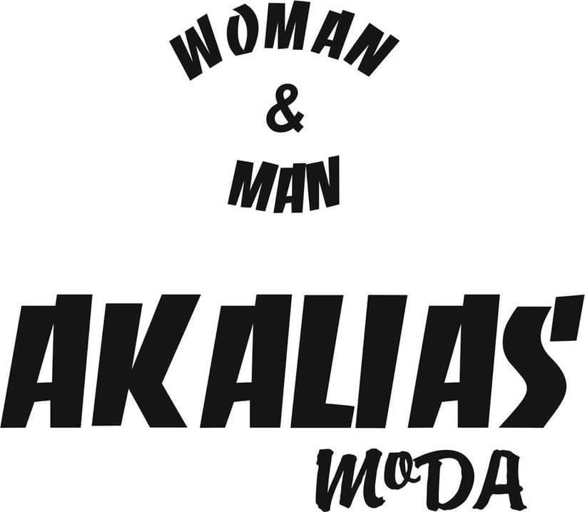 LOGO AKALIAS MODA -1