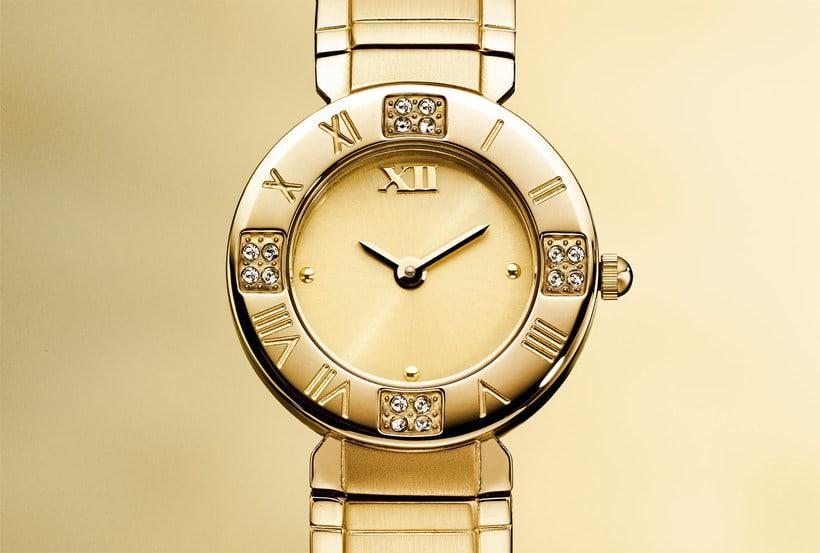 Fotografía de relojes 4