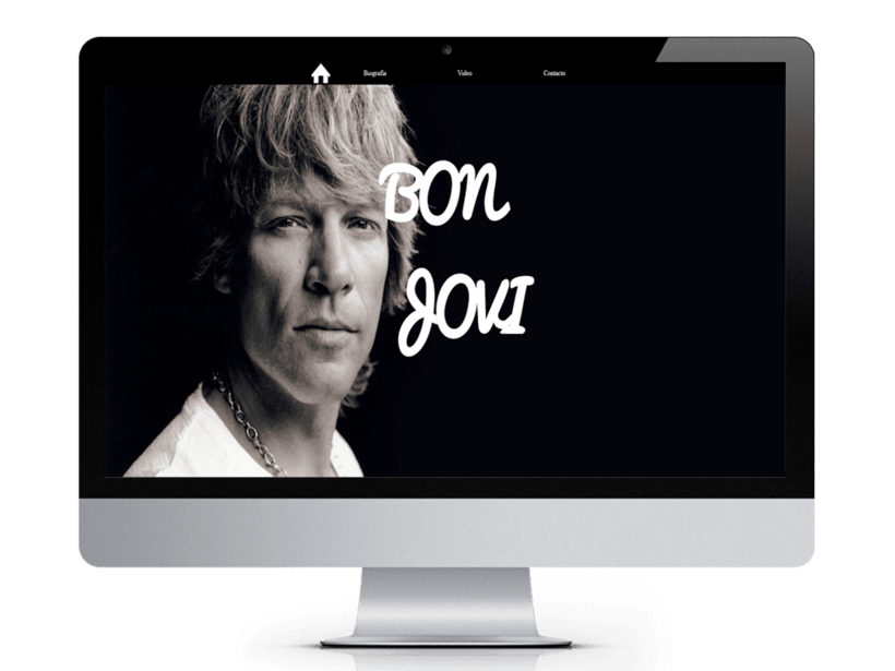 Diseños web 5