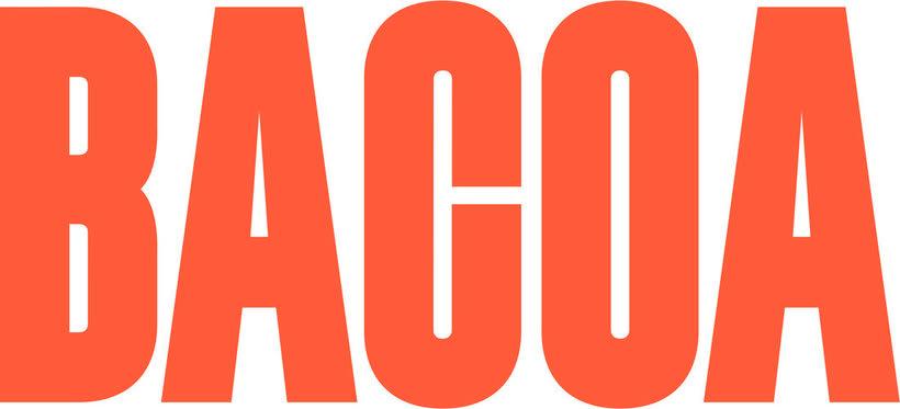 BACOA: branding con queso y sin cebolla 1