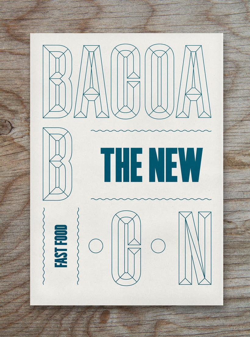 BACOA: branding con queso y sin cebolla 11