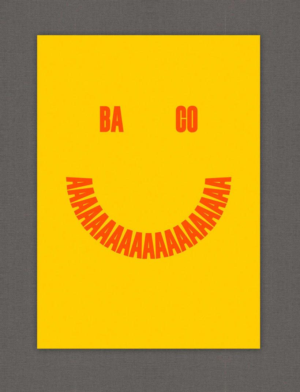 BACOA: branding con queso y sin cebolla 12