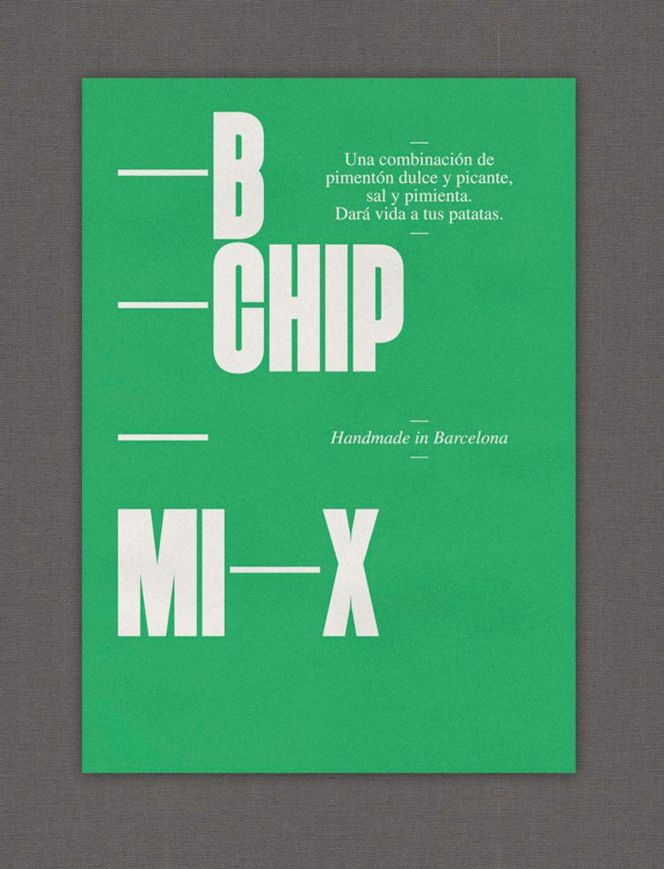 BACOA: branding con queso y sin cebolla 14