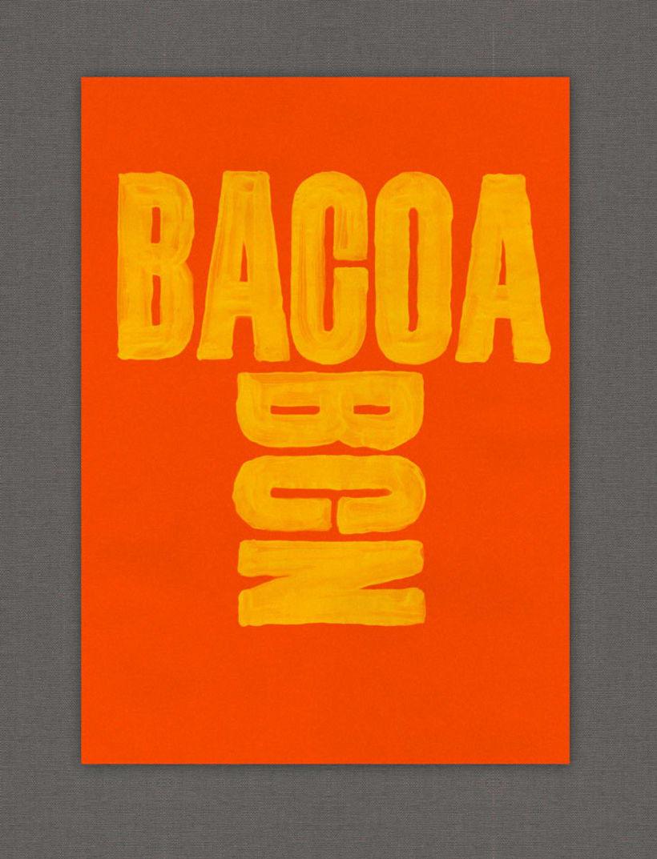 BACOA: branding con queso y sin cebolla 15