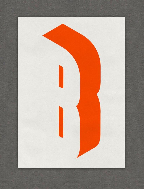 BACOA: branding con queso y sin cebolla 16