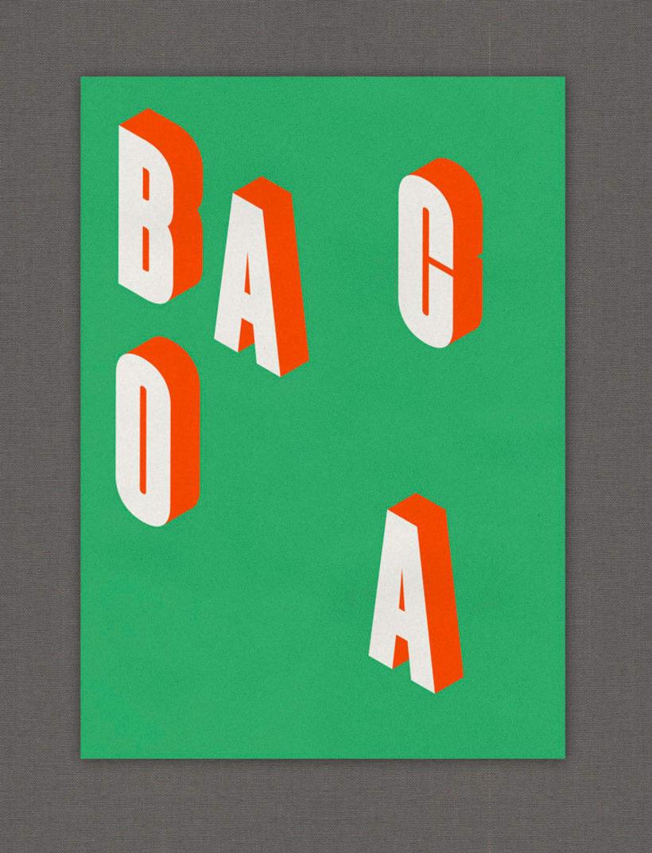 BACOA: branding con queso y sin cebolla 18